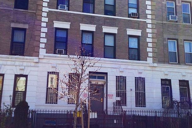 308 Lincoln Rd. - 1 - 308 Lincoln Rd, Brooklyn, NY 11225