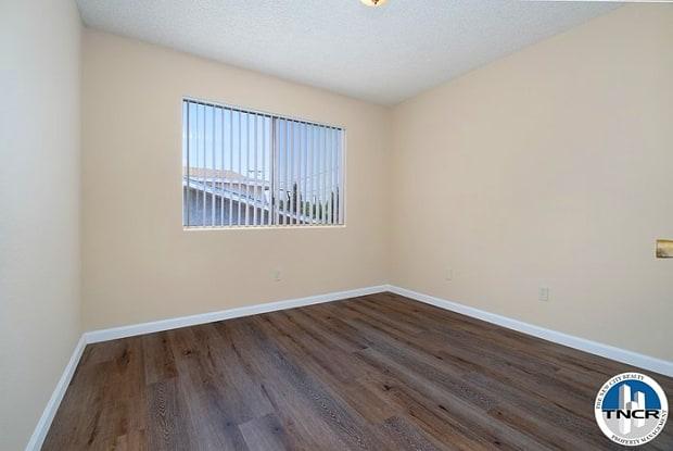 9142 Pepper Ave - 9142 Pepper Avenue, Fontana, CA 92335