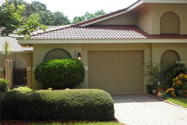 8361 SANDPOINT BOULEVARD - 8361 Sandpoint Boulevard, Doctor Phillips, FL 32819