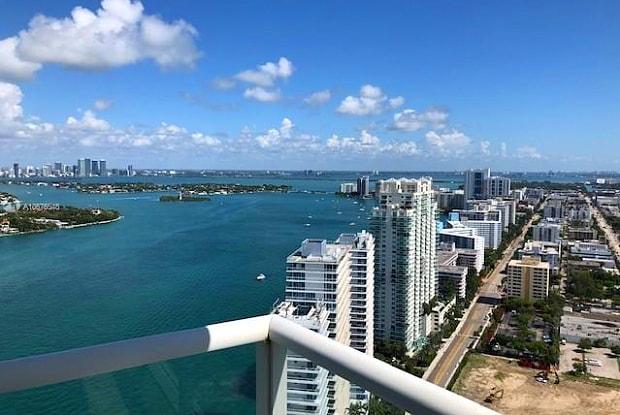 450 ALTON RD - 450 Alton Road, Miami Beach, FL 33139