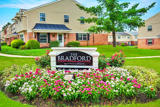 The Bradford - 25 Bradford Dr, Leola, PA 17540