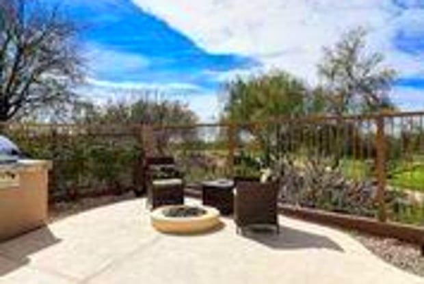 32962 N 71ST Street - 32962 North 71st Street, Scottsdale, AZ 85266