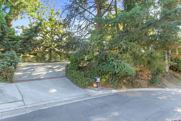 270 Monte Place - 270 Monte Place, Arcadia, CA 91006