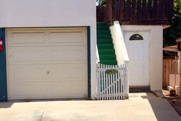 106 East Avenida Ramona Unit C - 106 East Avenida Ramona, San Clemente, CA 92672