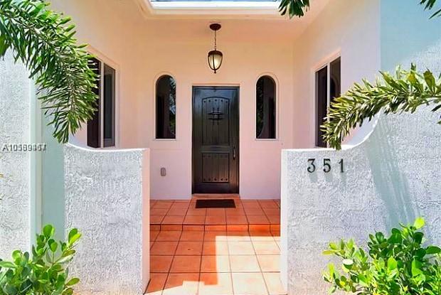 351 ne 180th dr 0a apartments for rent rh apartmentlist com