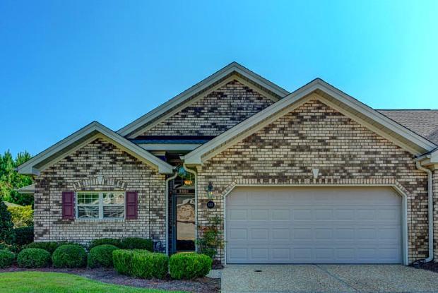 1121 Lillibridge Drive - 1121 Lillibridge Drive, Leland, NC 28451