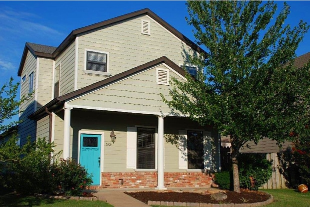 5205 S 65th Pl - 5205 S 65th Pl, Rogers, AR 72758
