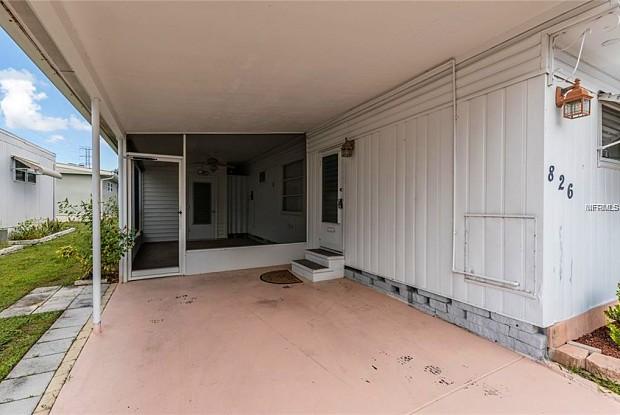 20000 US HIGHWAY 19 N - 20000 Us Highway 19 N, Clearwater, FL 33764