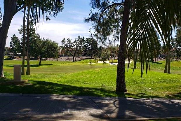2376 Sunningdale - 2376 Sunningdale Dr, Tustin, CA 92782