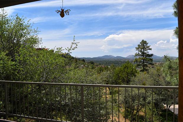 705 Northwood Loop - 705 Northwood Loop, Prescott, AZ 86303