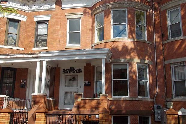 423 Ashford St - 423 Ashford Street, Brooklyn, NY 11207