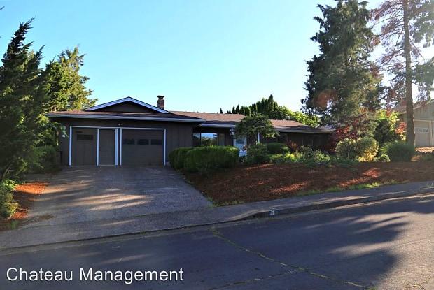 695 NW Survista Ave. - 695 Northwest Survista Avenue, Corvallis, OR 97330