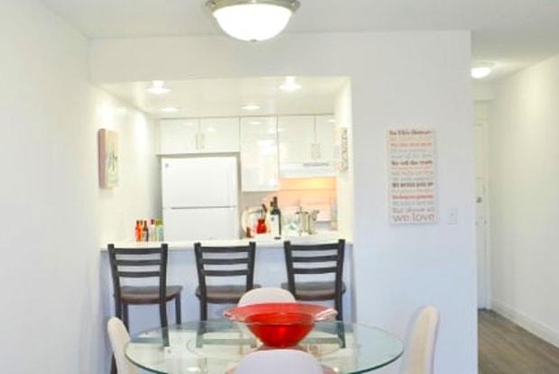 Westland 49 Apartments - 1333 W 49th Pl, Hialeah, FL 33012