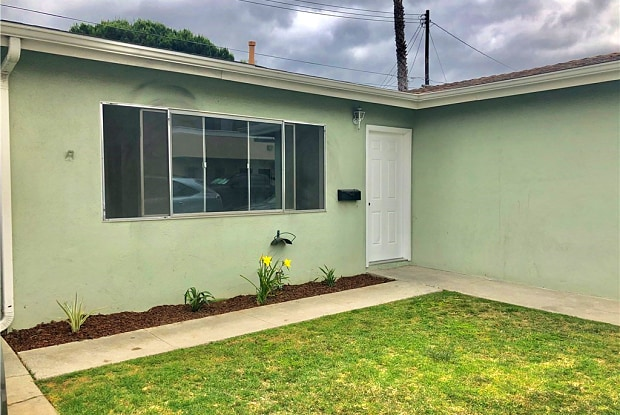 25038 Walnut Street - 25038 Walnut Street, Lomita, CA 90717