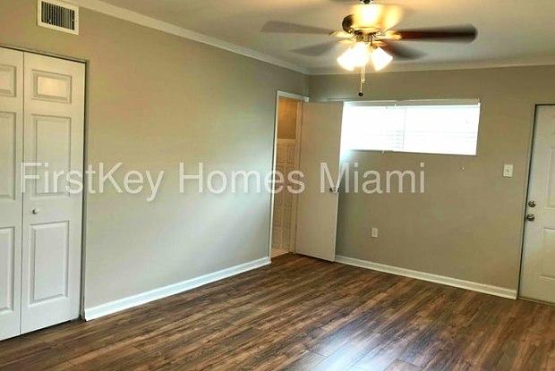 7619 Kismet Street - Miramar, FL apartments for rent