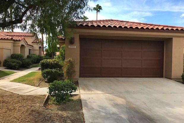 38909 Wisteria Drive - 38909 Wisteria Drive, Palm Desert, CA 92211