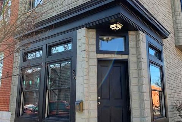 36 N Ellwood Ave - 36 North Ellwood Avenue, Baltimore, MD 21224