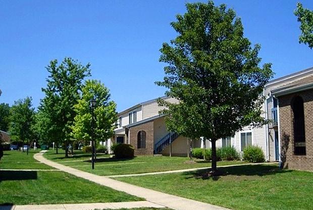 St. Mary's Landing - 21590 Pacific Dr, Lexington Park, MD 20653
