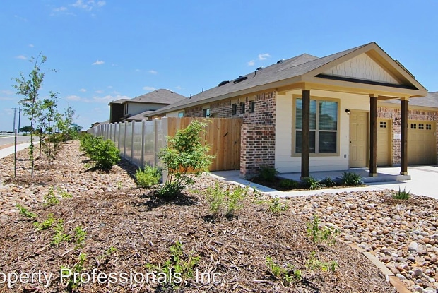 725 Creekside Circle - 725 Creekside Circle, New Braunfels, TX 78130