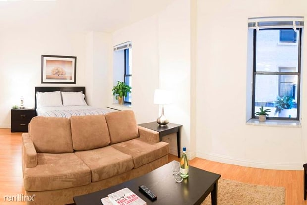 52 west 34th 19ca - 52 West 34th Street, New York, NY 10001