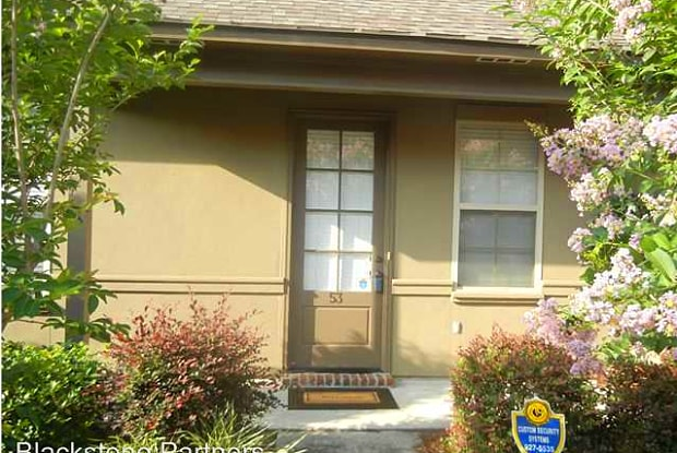 5908 Stumberg Ln Blg6 unit21 - 5908 Stumberg Ln, Baton Rouge, LA 70816
