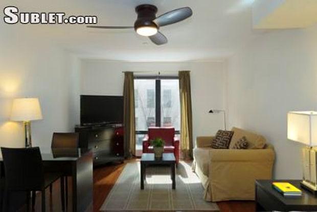 225 58th - 225 E 58th St, New York, NY 10022
