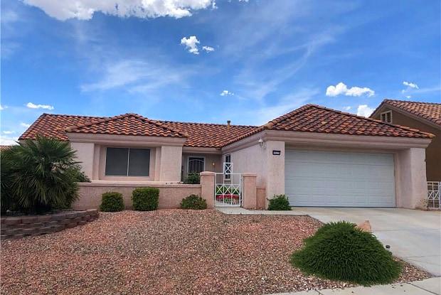 9825 BUTTON WILLOW Drive - 9825 Button Willow Drive, Las Vegas, NV 89134