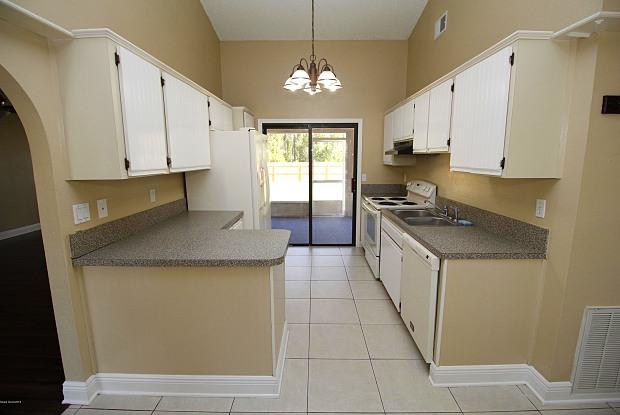 225 San Luis Street - 225 San Luis Street Southwest, Palm Bay, FL 32908