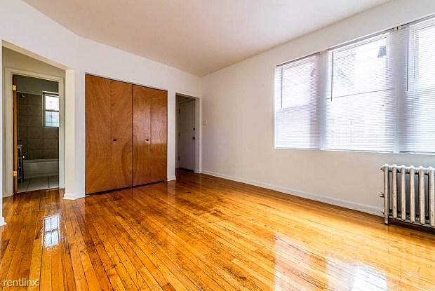 5952 W Superior St - 5952 West Superior Street, Chicago, IL 60644