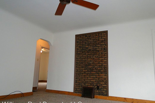 802 East 5th Street - 802 East 5th Street, Rolla, MO 65401