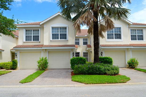 11029 Mill Creek Way Apt 405 - 11029 Mill Creek Way, Fort Myers, FL 33913