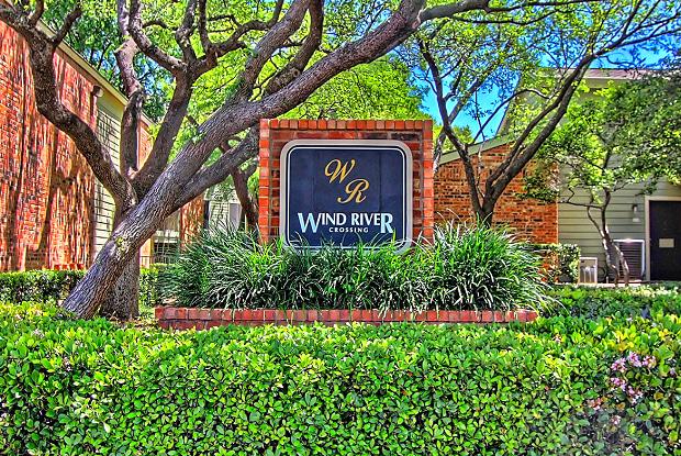 Wind River Crossing - 11411 Research Blvd, Austin, TX 78759