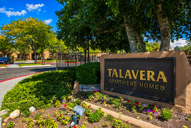 Talavera Apartments - 4129 South Meadows Rd, Santa Fe, NM 87507