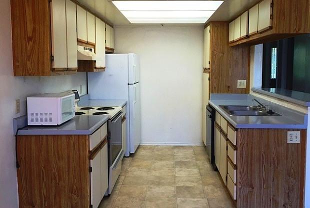 Monterey Apartments - 1406 N 85th Pl, Scottsdale, AZ 85257