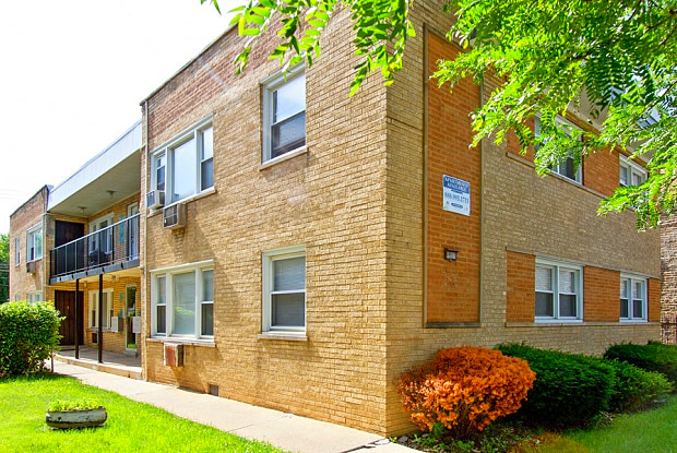 8806 S Cottage Grove Ave - 8806 S Cottage Grove Ave, Chicago, IL 60619