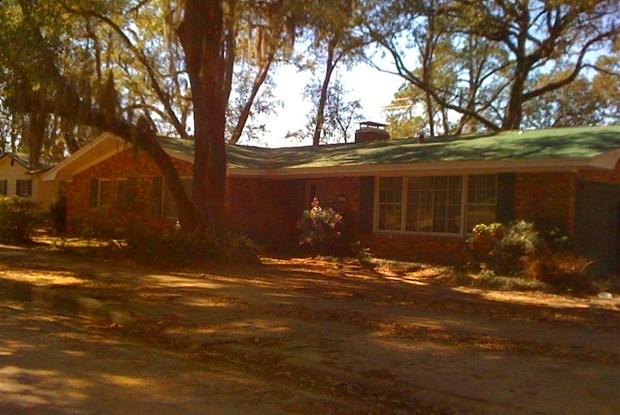 414 Fairbanks - 414 Fairbanks Drive, Tallahassee, FL 32304