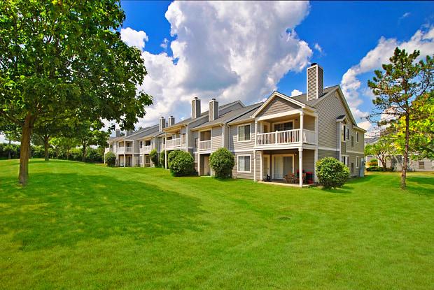 The Haven Of Ann Arbor Ann Arbor Mi Apartments For Rent