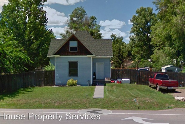 209 North Taft Hill Road - 209 N Taft Hill Rd, Fort Collins, CO 80521