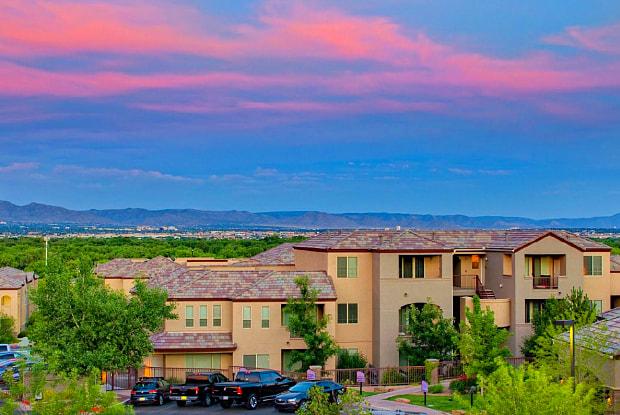 Las Mananitas - 6198 Montano Plaza Dr NW, Albuquerque, NM 87120