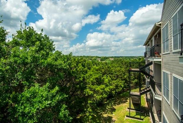Madison at the Arboretum - 10307 Morado Cv, Austin, TX 78759