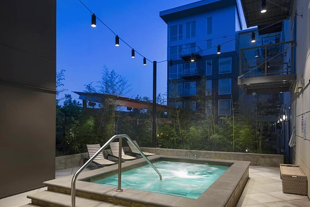 Milehouse Apartments - 8300 160th Ave NE, Redmond, WA 98052