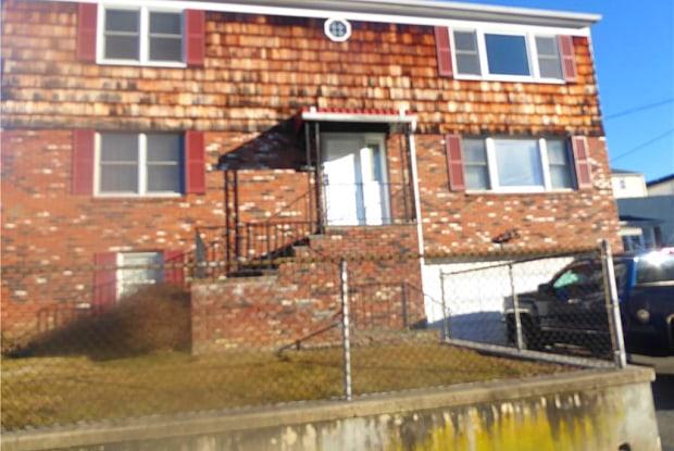 123 Washington Street - 123 Washington Street, Port Chester, NY 10573
