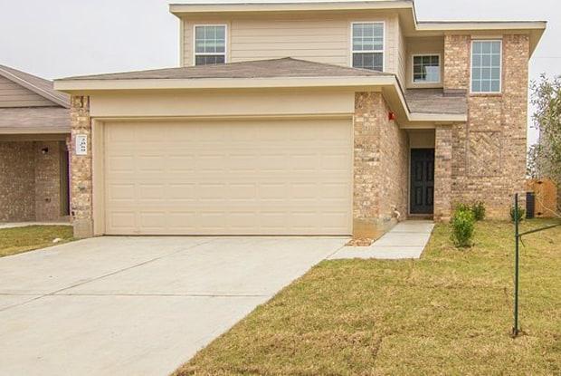 2060 Oakwood Forest Drive - 2060 Oakwood Lane, Abilene, TX 79605