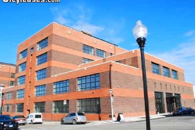 101 S. Ellwood Ave - 101 South Ellwood Avenue, Baltimore, MD 21224