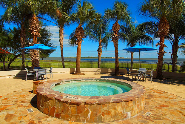 Sendera Bay Point - 1802 Ennis Joslin Rd, Corpus Christi, TX 78412