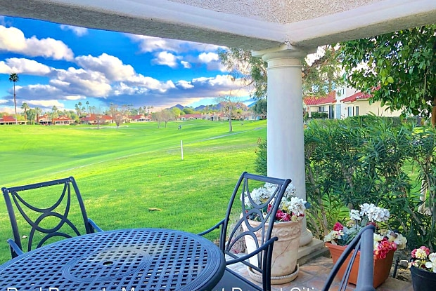 759 Montana Vista - 759 Montana Vista Drive, Palm Desert, CA 92211