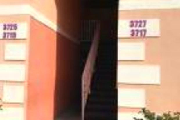 3727 Pinewood Drive - 3727 Pinewood Drive Northeast, Palm Bay, FL 32905