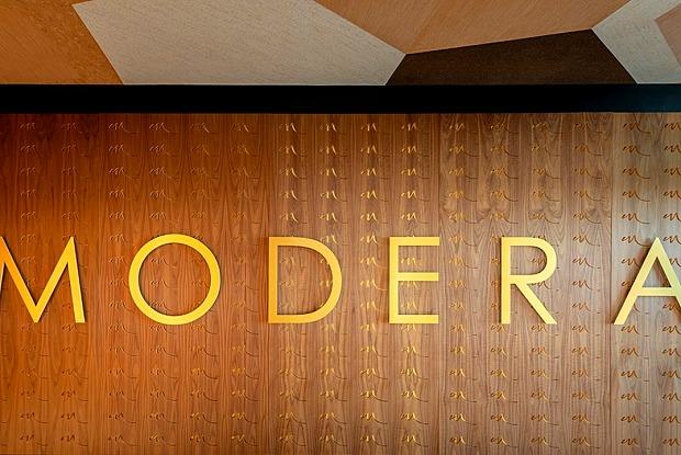 Modera River North - 2840 Blake Street, Denver, CO 80205
