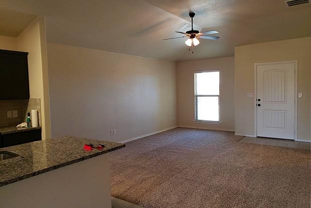 7432 105th - 7432 105th Street, Lubbock, TX 79424