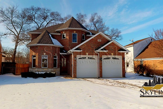 308 Lincoln Street - 308 Lincoln Street, Glenview, IL 60025